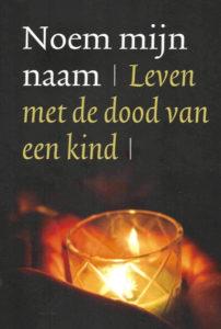 Marinus van den Berg / Daan Westerink