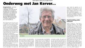 Weldaan_Onderweg_met_Jan_Kerver