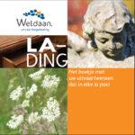 La-ding_Weldaan_vastleggen_wensen_uitvaart